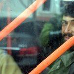 Erzurum'da 80 kaçak göçmen yakalandı