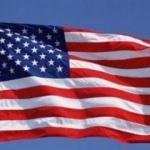 ABD: Denizaltılarımız Rusya'yı imha edecek güçte!