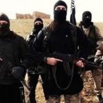 ABD'den Türkiye'ye karşı yeni tezgah