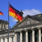 Almanya'da kudurdular! Sabırları taşıran olay