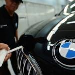 BMW`nin 2017 karı belli oldu!