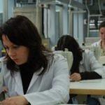 Çalışan kadına hem koruma hem maddi destek