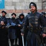 Diriliş Ertuğrul Günalp Kılıçarslan kimdir? Gerçek tarihte nasıl öldü?