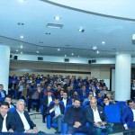 TOKİ'nin satışa çıkardığı arsalar yatırımcılardan ilgi gördü