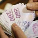 Emeklilere büyük müjde! En az 2.067 lira