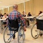 Engelli kadroları için tercih dönemi başlıyor