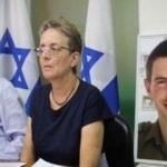 Filistinlinin naaşı için insanlık dışı karar