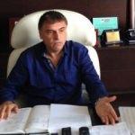 Galatasaray'da sürpriz başkan adayı!