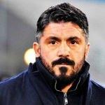 Gattuso, Hakan Çalhanoğlu için son noktayı koydu