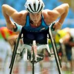 Google'da 2018 Paralimpik Oyunları doodle oldu! Paralimpik nedir?