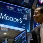 İş dünyasından Moody's'in kararına sert tepki!
