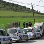 Maltepe'de iki grup arasında silahlı çatışma!