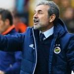 Kocaman'dan Galatasaray yorumu!