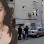 Lise öğrencisi genç kız, evde ölü bulundu