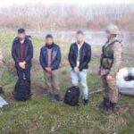 MLKP'li terörist Yunan'a kaçarken yakalandı