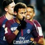 Neymar - Real Madrid flörtüne resmi açıklama!
