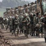 NATO'dan 'Türkiye' açıklaması: Olağanüstü...