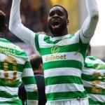 Old Firm düellosunda kazanan Celtic!