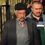 Adana'da korkunç cinayet! Böyle vahşet olamaz