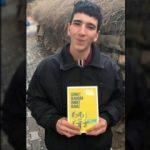 Tosyalı Murat'tan ufka yolculuk çağrısı