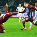 Trabzonspor'a bir şok daha!