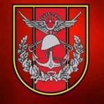 TSK'dan Afrin açıklaması: Gerçek dışıdır!