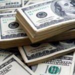 Türkiye o ülkeye 2 milyar dolar borç verdi!