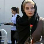 100 bin İranlı Türkiye'nin o şehrine akın edecek!