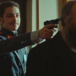Vatanım Sensin 48.bölümde neler oldu? Leon Cevdet'i vurdu mu?
