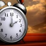 ABD'de yaz saati uygulaması başlıyor