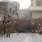 BM'den yeni Afrin açıklaması: Bazı sorunlar var