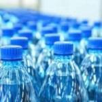 110 ülke Türkiye'den su içiyor!
