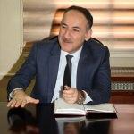 Kırıkkale Belediye Başkanı Saygılı'dan dizi tepkisi