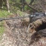 PKK'nın terör kamplarına büyük darbe