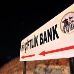 Çiftlik Bank mağdurları İnegöl'deki tesislere gitti