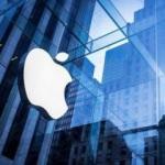 Apple'dan yılda 40 milyar dolarlık hamle!