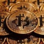 Bitcoin'e bir darbe de Google'dan!