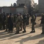 Bozdağ: Afrin'de daha işimiz bitmedi