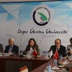 İstanbul-Ankara YHT Projesi