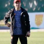 Göztepe'de gözler Alanyaspor maçında