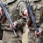 Çarpıcı detay: Afrin Operasyonu'nda öldürülen teröristler nasıl sayılıyor?