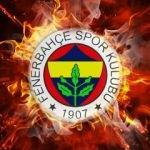 F.Bahçeli eski futbolcuya 3 yıl hapis cezası!