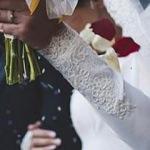 Düğününde olay çıkaranı 5 gün sonra vurdu