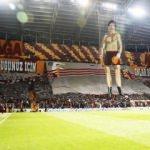 Fenerbahçe'den Galatasaray'a misilleme!