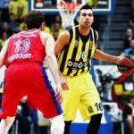 Fenerbahçe'ye son saniye şoku!