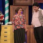 Güldür Güldür Show oyuncu kadrosuna transfer olan Ecem Erkek kimdir?