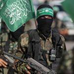 Hamas duyurdu: 2 İsrail askeri öldürüldü