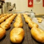 Ekmek zammıyla ilgili önemli açıklama! Cezası var