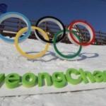 İki olimpik sporcuya ömür boyu men!