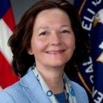 CIA başkanı ile ilgili ilginç 'Türkiye' detayı!